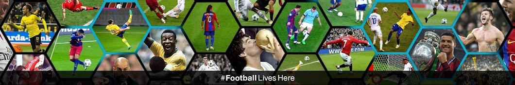 WeSpeakFootball