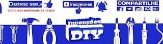 Invenções DIY