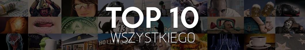 TOP10Wszystkiego