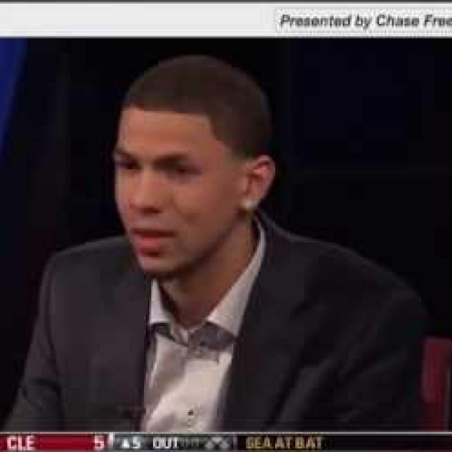 Rockets Vs Warriors Channel: Austin Rivers