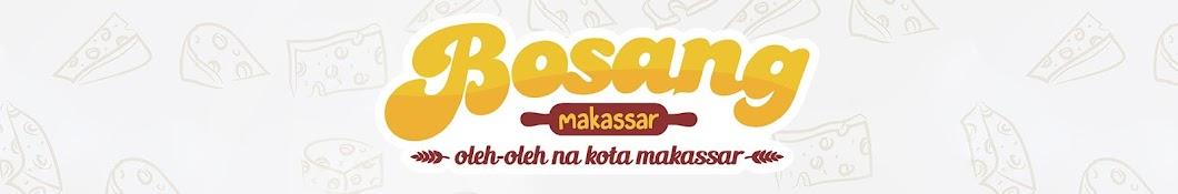Bosang Makassar