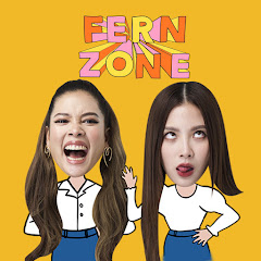 FERNZONE Channel