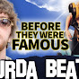 Download mp3 Murda Beatz's best songs for free