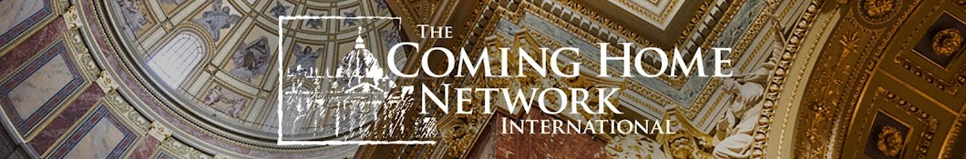 The Coming Home Network International