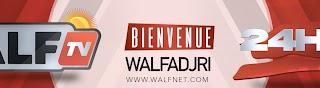 Walfadjri TV