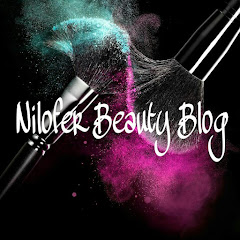 Nilofer Beauty Blog