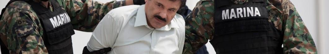 Roberto Campuzano