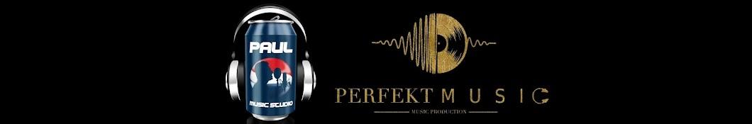PepsyPerfektMusic