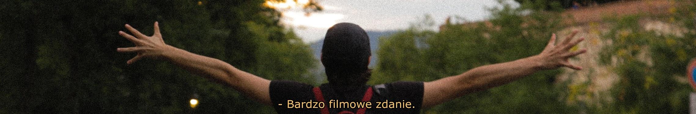 Rob Kołodziejczyk