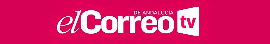 El Correo de AndalucíaTV