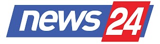 News24 Albania