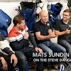 Mats Sundin - Topic