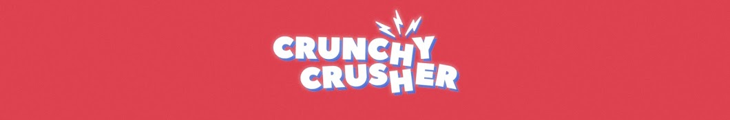 Crunchy Crusher