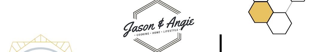Jason and Angie