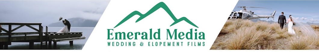 Emerald Media