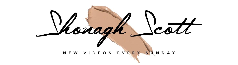 Shonagh Scott's Cover Image