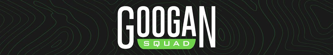 Googan Squad