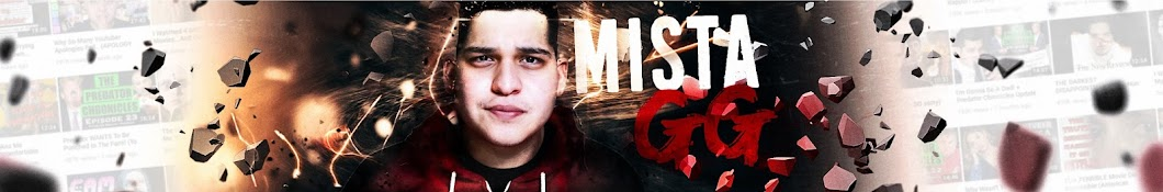 Mista GG