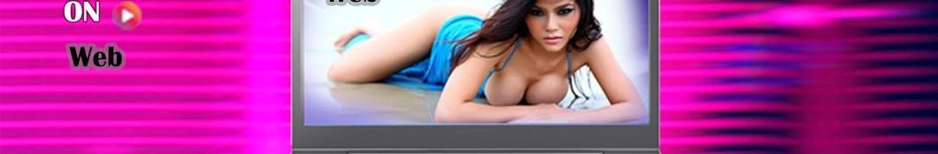 Lindas On Web Banner