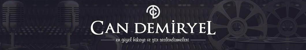 Can Demiryel