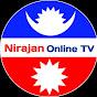 Nirajan Online TV