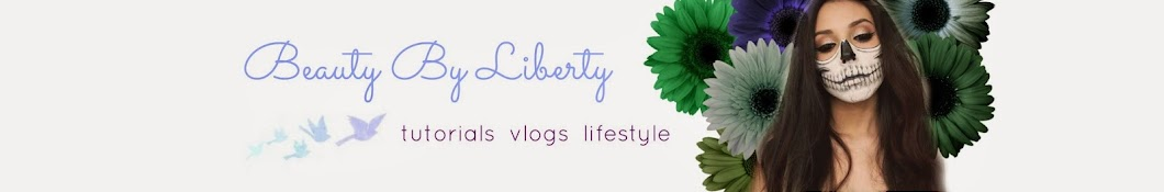 Liberty Weaver