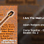 Adam Rogers & David Gilmore - Topic - Youtube