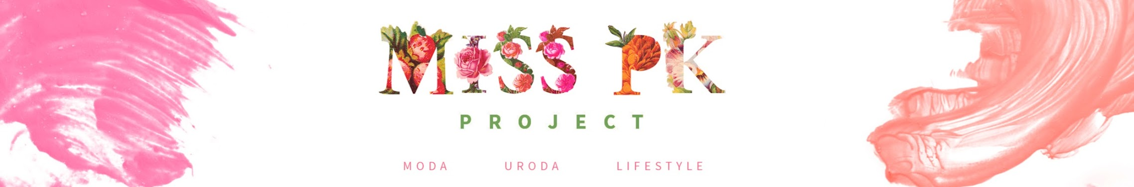 MissPKproject