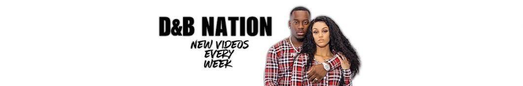 D&B Nation