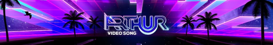 ArthurVideoSong Banner