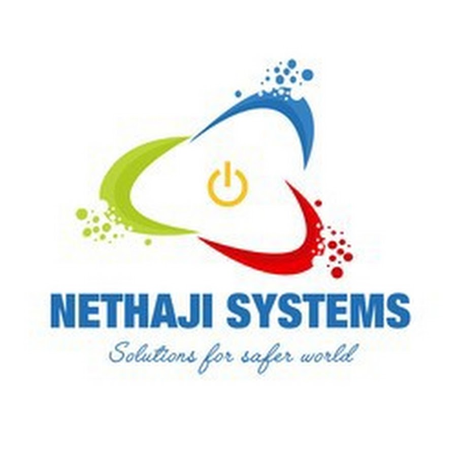 NETHAJI SYSTEMS