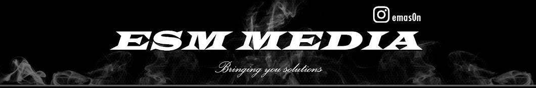 EsM Media | Reviews and Deals