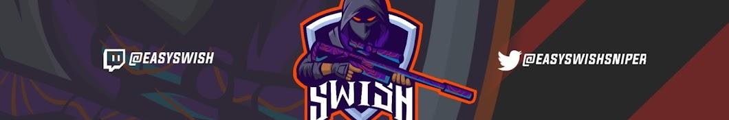 Easy Swish Sniper