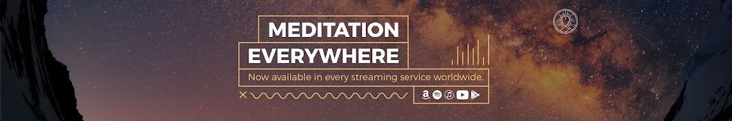 Nu Meditation Music