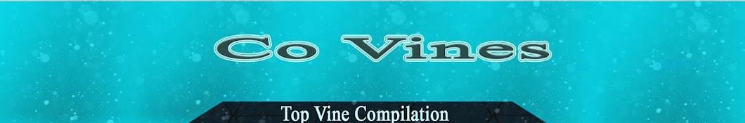 Co Vines