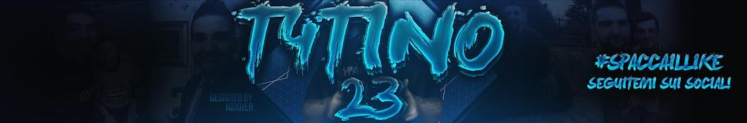 T4TiNo23