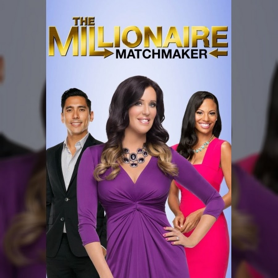 what happened to millionaire matchmaker