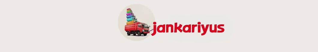 Jankariyus