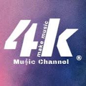 4K Music Make net worth