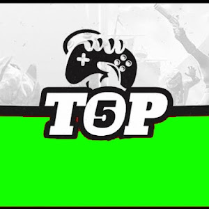 TopVGaming