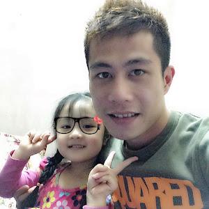 Nguyen Khanh Vy