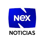 Nex Noticias net worth