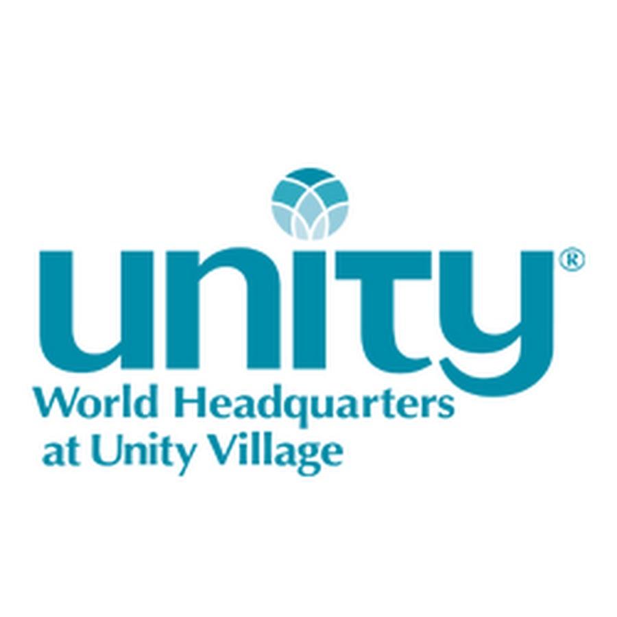 UnityOnlineOrg