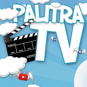 Palitra TV net worth