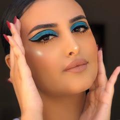 Zeina Gousaid