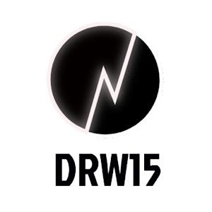 DRW15