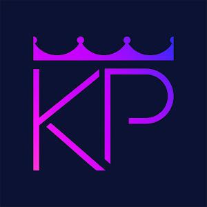 KpopPrince