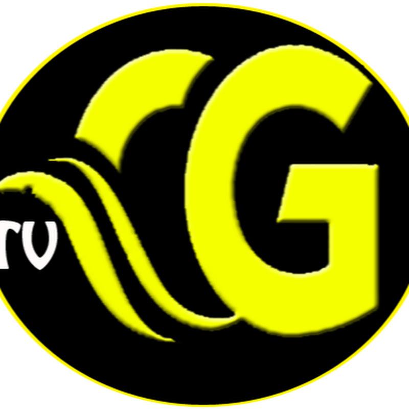 CG TV (cg-tv)