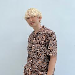 【バッサリヘアカタログ】美容系マツカワチャンネル