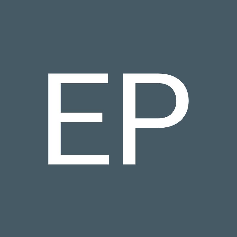 EP MUSIC (ep-music)